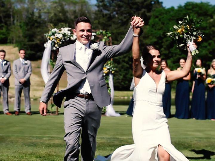 Tmx Screen Shot 2019 10 29 At 10 09 13 Am 51 1891663 1572549514 Minneapolis, MN wedding videography