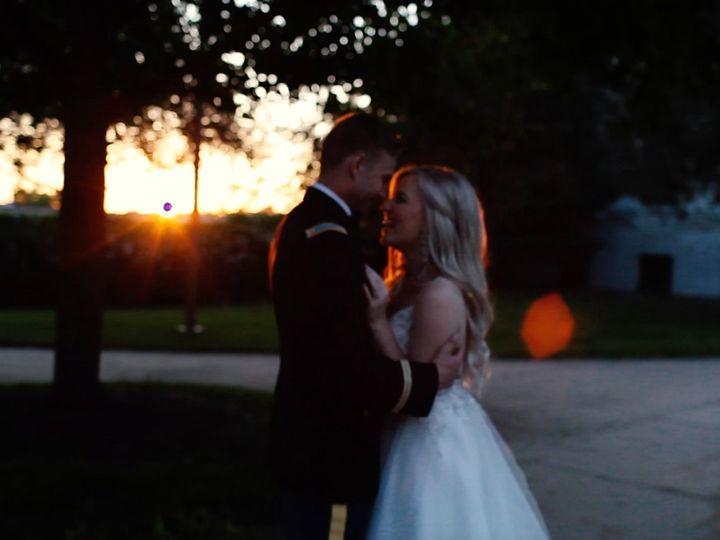 Tmx Screen Shot 2019 10 29 At 8 18 02 Am 51 1891663 1572549492 Minneapolis, MN wedding videography