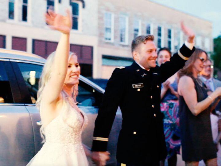 Tmx Screen Shot 2019 10 29 At 8 20 30 Am 51 1891663 1572549494 Minneapolis, MN wedding videography