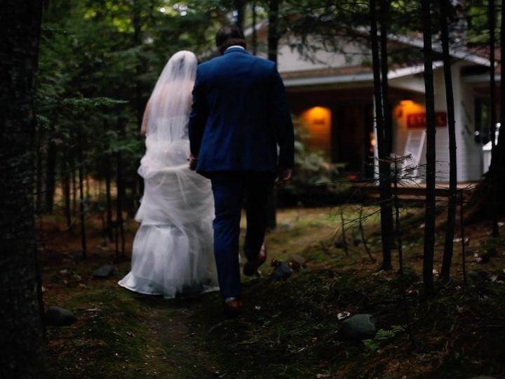 Tmx Screen Shot 2019 10 29 At 8 21 43 Am 51 1891663 1572549493 Minneapolis, MN wedding videography