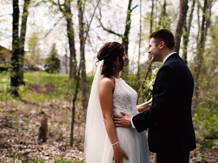 Tmx Screen Shot 2019 10 29 At 8 24 55 Am 51 1891663 1572549509 Minneapolis, MN wedding videography