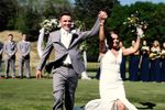 Weddings by J & L, LLC image