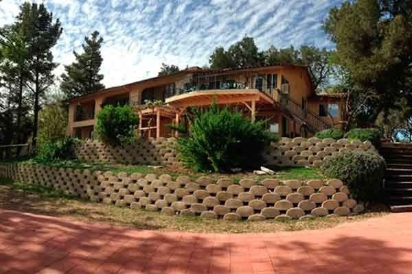 Tmx 1461790949854 Hacienda 1 Templeton, CA wedding venue