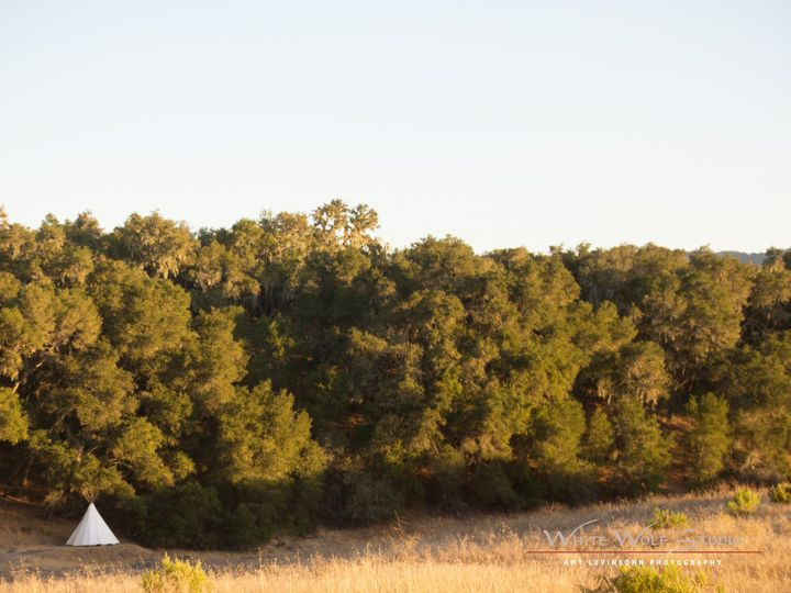 Tmx 1492471112694 Tipiview1 Templeton, CA wedding venue