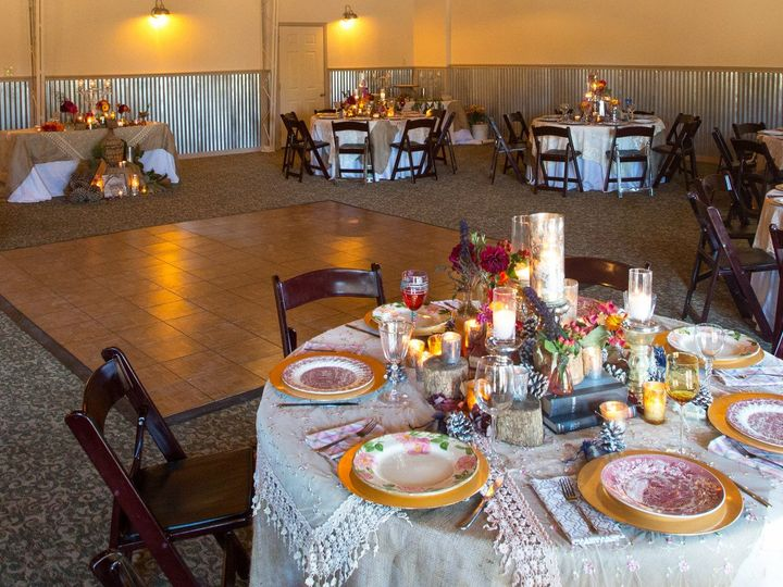 Tmx 1492471160568 Reception4 Templeton, CA wedding venue