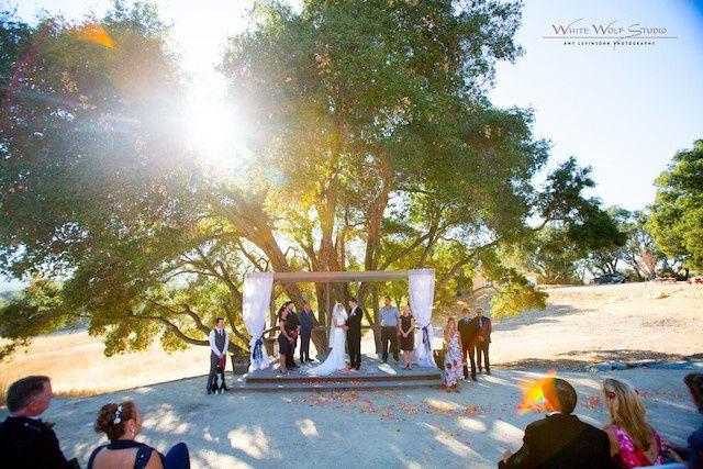 Tmx 1492471285005 Amplookingdown Templeton, CA wedding venue