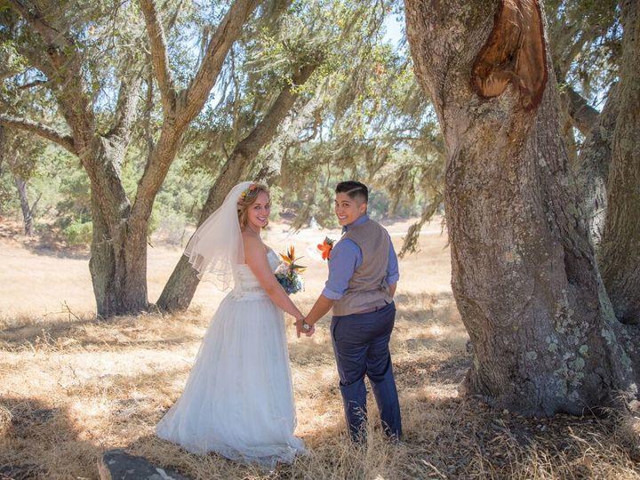 Tmx 1496789213552 Tashaanawedding Templeton, CA wedding venue