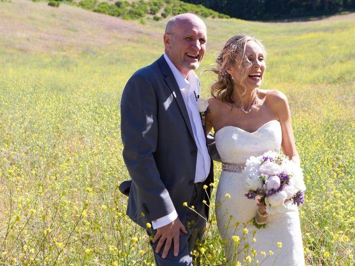 Tmx 1530308270 F7d736ed02a0f43c 1530308269 95232228c7ad172c 1530308264827 13 Field Bride Groom Templeton, CA wedding venue