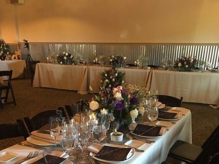 Tmx 1530308273 34150c4a132ada66 1530308272 1c947d6d1733f504 1530308264830 15 Reception Banquet Templeton, CA wedding venue