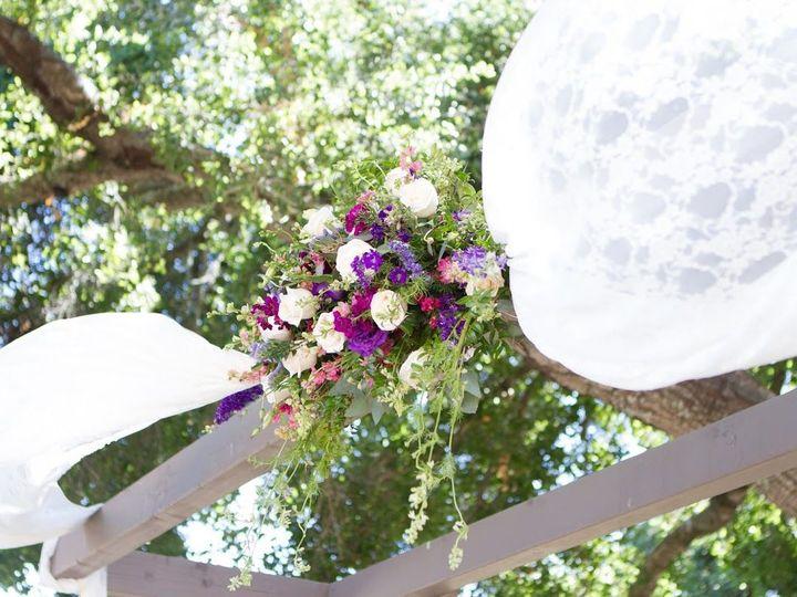 Tmx 1530308273 931f6de50a4d840a 1530308272 Be0fced92a64b0f7 1530308264831 16 Venue Decoration Templeton, CA wedding venue