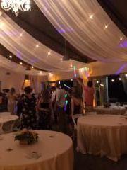 Tmx 1531332873 684b86b8a02479e4 1531332830 B9d1ffa39c761763 1531332829 Ccb781cd50090238 153133 Templeton, CA wedding venue