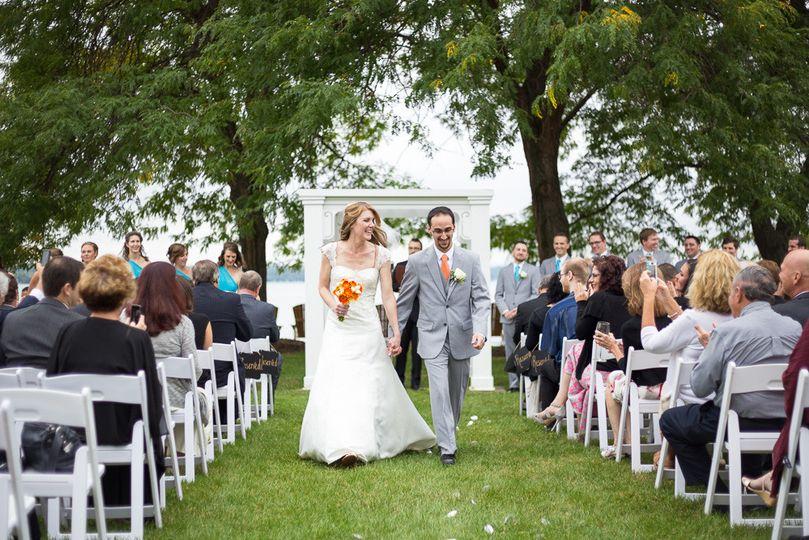 inn on the lake wedding photographer 61