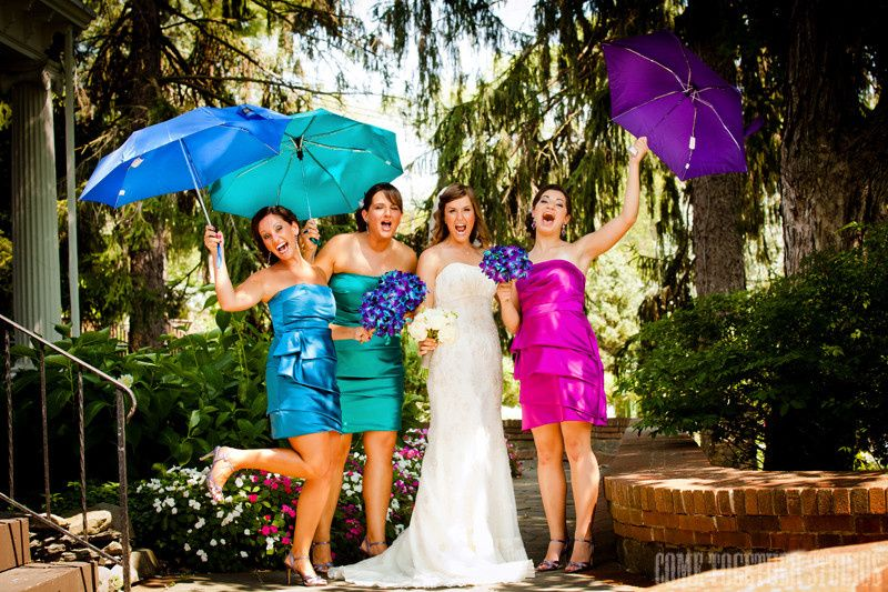 800x800 1387298316159 colorful umbrella bridesmaid
