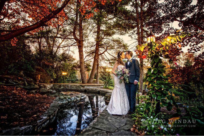 gardens fall windau photography