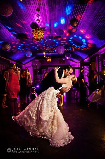 atrium dancing windau photography