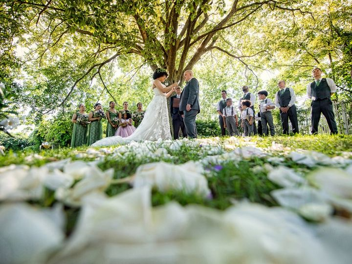 Tmx Ceremonyarea Windauphotography 51 32663 Washingtonville, NY wedding venue