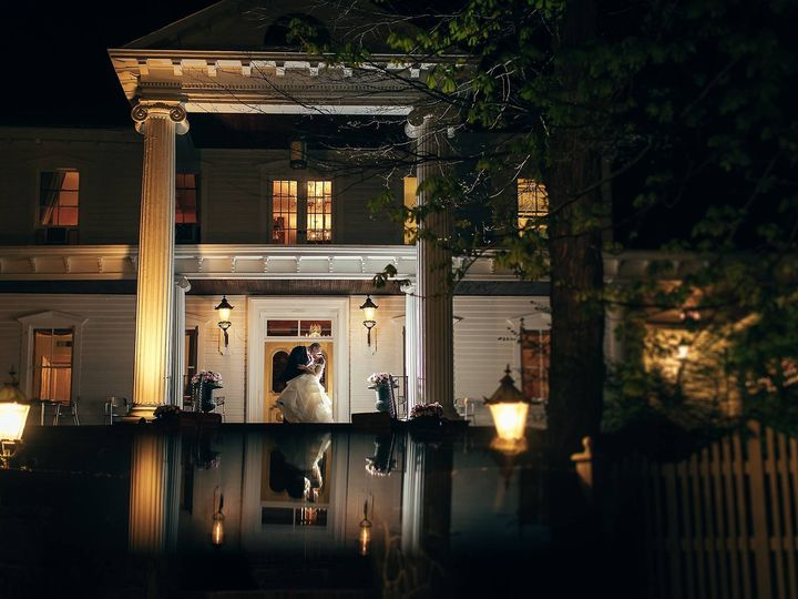 Tmx Jamee David May Seangalleryphoto 51 32663 V1 Washingtonville, NY wedding venue