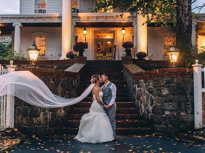 Tmx Nina Kayla Oct112018 Arianawagnerphotography 51 32663 Washingtonville, NY wedding venue