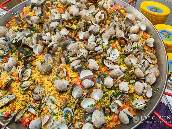 Tmx Paella Windau Photography 51 32663 Washingtonville, NY wedding venue