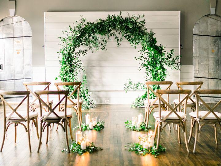 Tmx 2020 Styledshoot 33 51 1952663 160659766639399 Edina, MN wedding planner