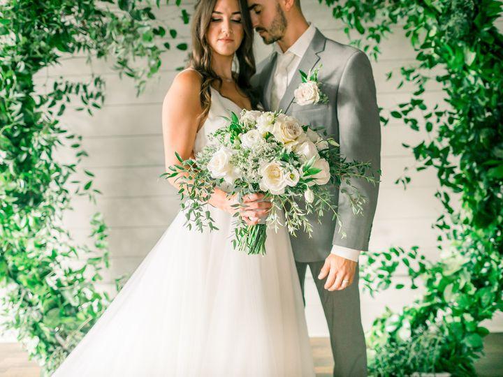 Tmx 2020 Styledshoot 63 51 1952663 160659770385800 Edina, MN wedding planner