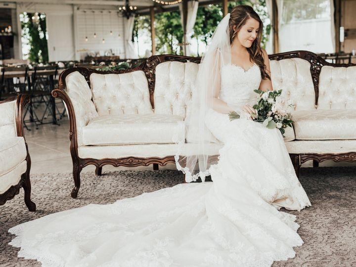 Tmx Djs 1002 51 1952663 158403136530922 Edina, MN wedding planner