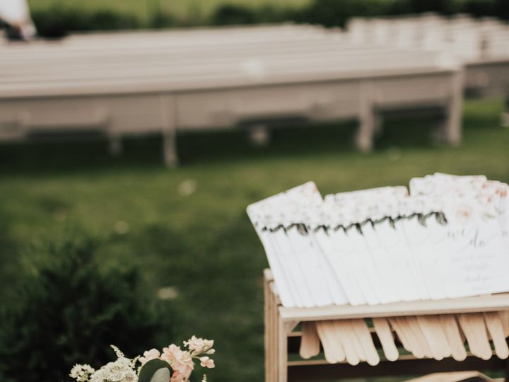 Tmx Dsc 8789 51 1952663 158402742281160 Edina, MN wedding planner