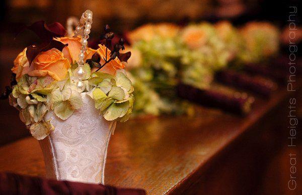 WeddingbouquetsGreatHeightsPhotography