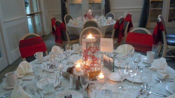 Tmx 1318378026075 020ah Plymouth, Massachusetts wedding florist