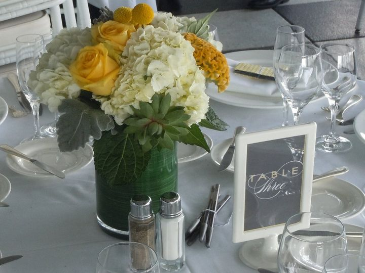 Tmx 1341195959181 Morg3 Plymouth, Massachusetts wedding florist