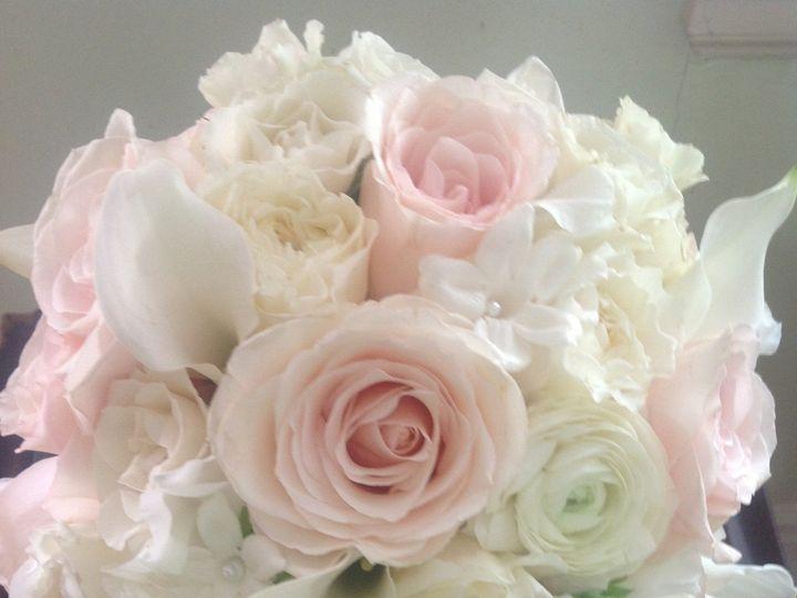 Tmx 1373295298137 126 Plymouth, Massachusetts wedding florist