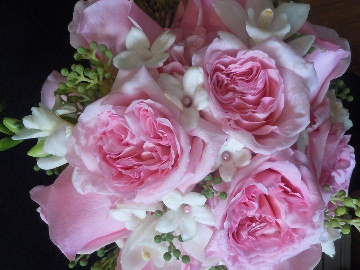 Tmx 1373295936999 026np Plymouth, Massachusetts wedding florist