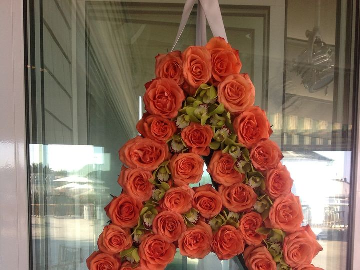 Tmx 1373296207412 154cb Plymouth, Massachusetts wedding florist