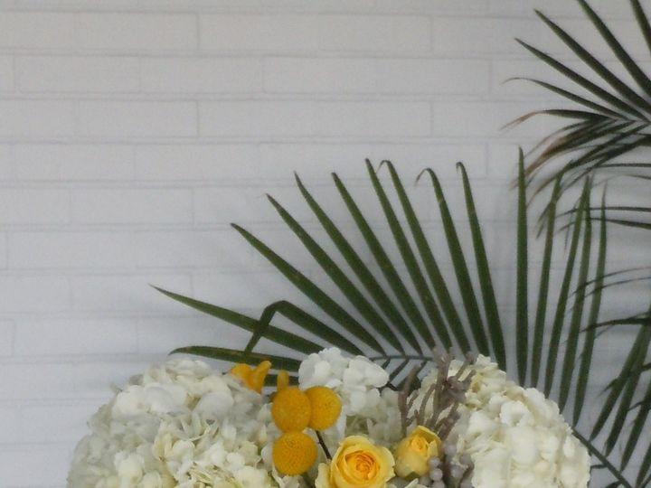 Tmx 1373296556482 027morg Plymouth, Massachusetts wedding florist