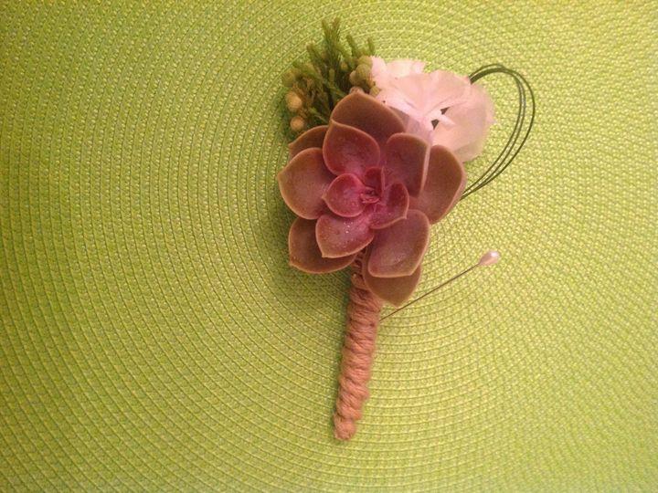 Tmx 1390787461644 Img162 Plymouth, Massachusetts wedding florist