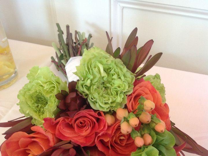 Tmx 1390787534894 Img1734bou Plymouth, Massachusetts wedding florist