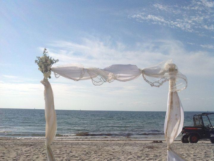 Tmx 1390787650018 Img1694l Plymouth, Massachusetts wedding florist