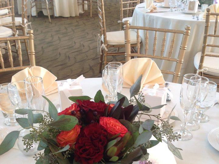 Tmx 1416245685432 Img2550 Plymouth, Massachusetts wedding florist