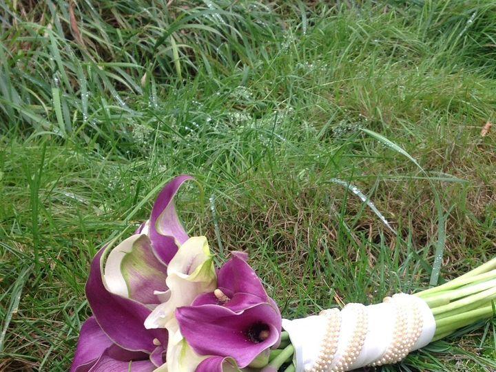 Tmx 1416245854127 Img4693 Plymouth, Massachusetts wedding florist