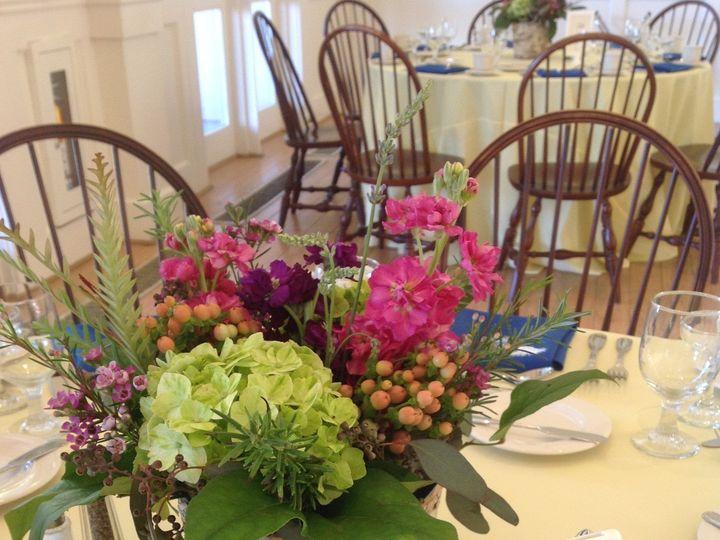 Tmx 1418768736170 Img2068 Plymouth, Massachusetts wedding florist
