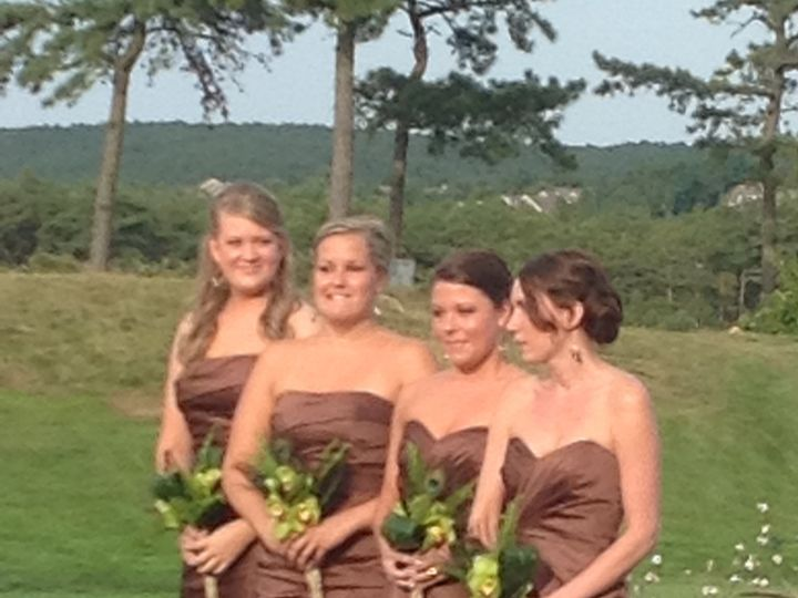 Tmx 1419882140077 Img1404 Plymouth, Massachusetts wedding florist