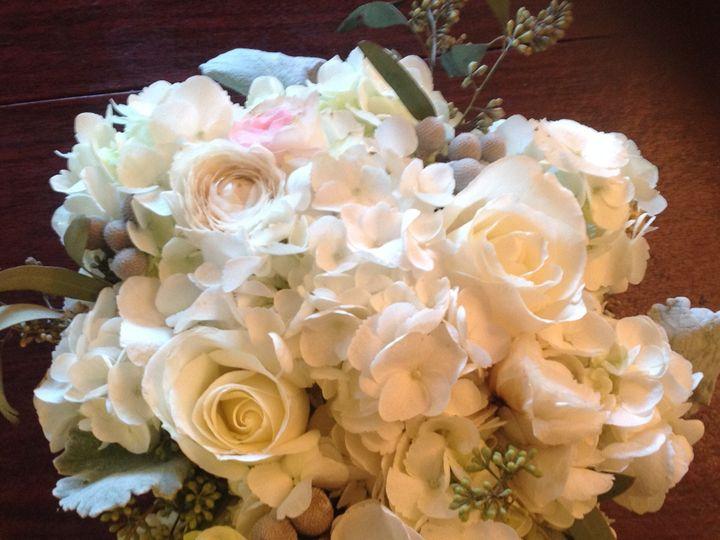 Tmx 1420843681271 Img2675 Plymouth, Massachusetts wedding florist