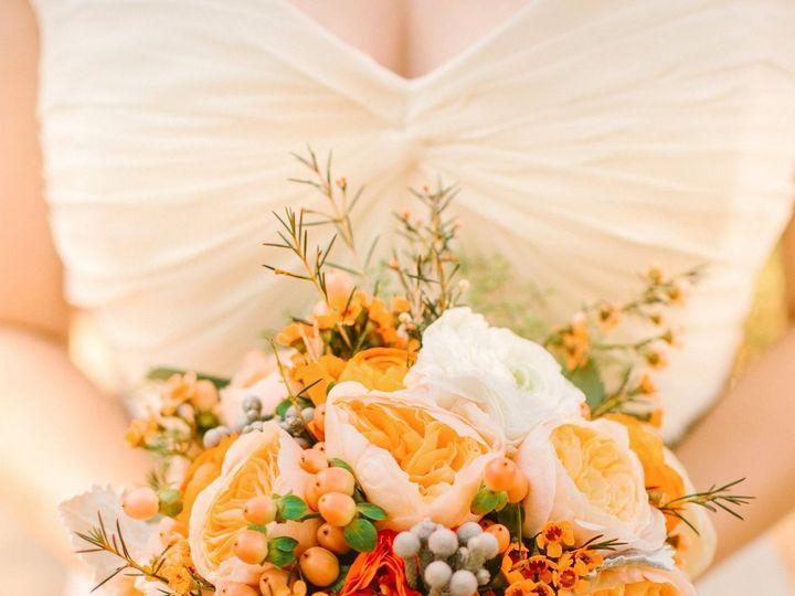 Tmx 1458023336049 Rye Bride Plymouth, Massachusetts wedding florist