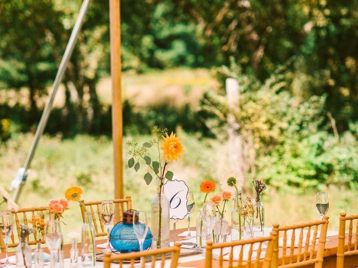 Tmx 1458023363225 Rye Side Shot Plymouth, Massachusetts wedding florist