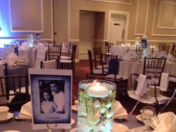 Tmx 1458023505663 Img0164 Plymouth, Massachusetts wedding florist