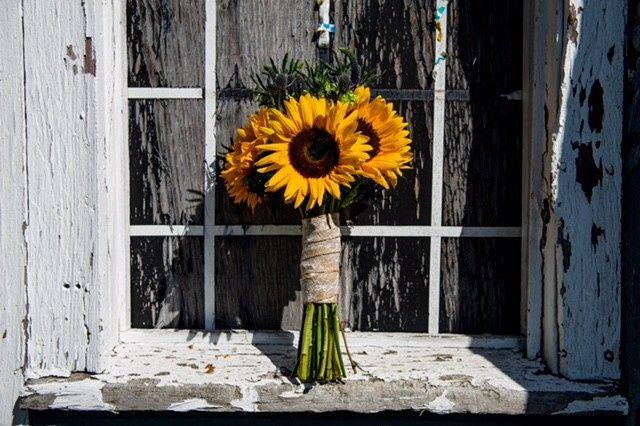 Tmx 1458023530345 Img3495 Plymouth, Massachusetts wedding florist