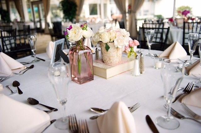 Tmx 1458023655654 Books And Peonies Plymouth, Massachusetts wedding florist