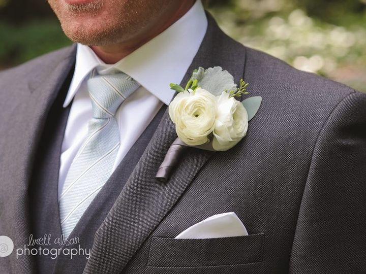 Tmx 1458023716353 Dbl Ranun Plymouth, Massachusetts wedding florist