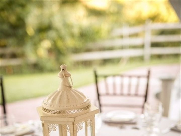 Tmx 1458023831861 Pp Wreath Plymouth, Massachusetts wedding florist