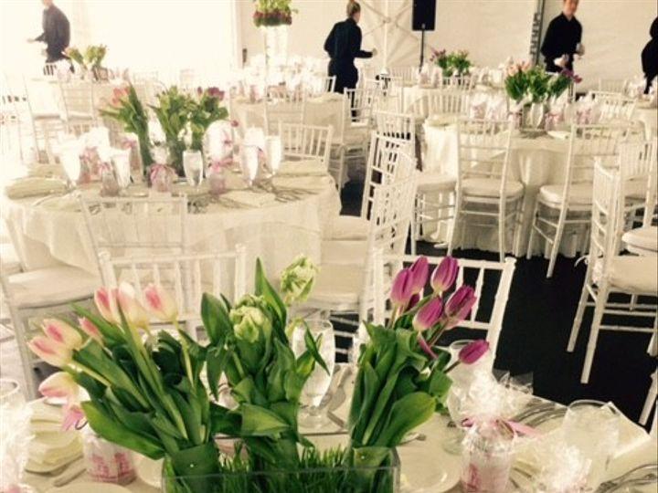 Tmx 1458024284712 Alex C Plymouth, Massachusetts wedding florist